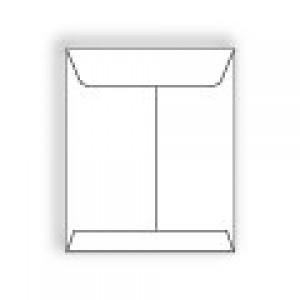 Velpine (White Kraft) Open End Catalog