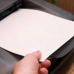 Inkjet & Laser Cards