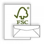 FSC Products