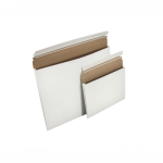 StayFlats® Gusseted Mailers