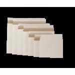 StayFlats Lite™ Envelopes