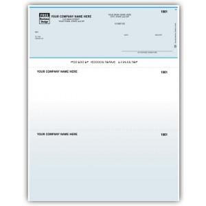 MYOB w/Payroll