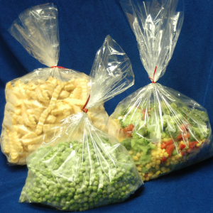 Bags, Plastic Bags, Poly Bags, Plastic Packaging