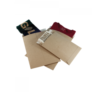 StayFlats® Utility Mailers
