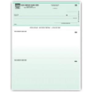 Quickbooks Accountant Edition