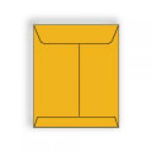 Roptex (Brown Kraft) Open End Catalog