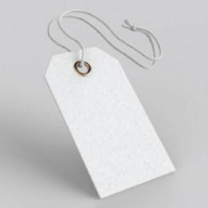 Cloth Tags