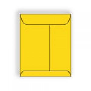 Franklin (Golden Kraft) Catalog