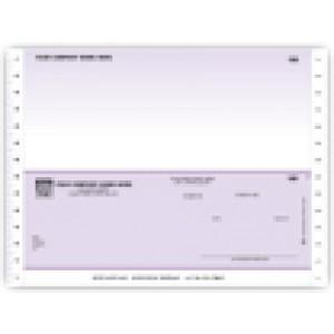 BPI Accounting II