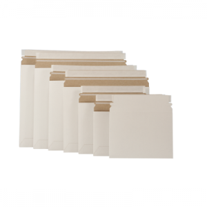StayFlats Lite™ Envelopes