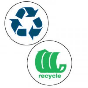 Green Awareness Labels