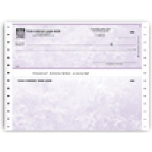 QB Premier Accountant Edition 2005
