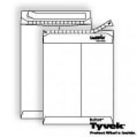 """Tyvek """"UnZIPit!"""" Open End Catalog with Kwik-Tak"""