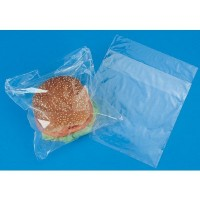 Individual Sandwich Bags