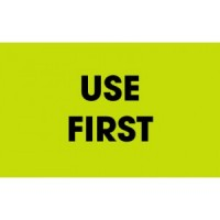"""""""USE FIRST"""""""