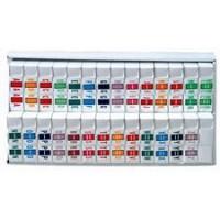 TPAV Tab Products® Compatible Alpha. Tabs