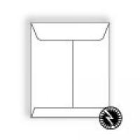 Ultra-White Open End Catalog