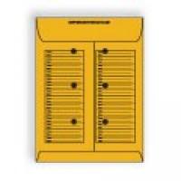 Roptex Open End Interdepartmental Catalog - No Fastener