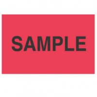 """SAMPLE"""