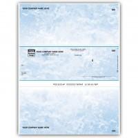 LM140, Marble Laser/Inkjet Multipurpose Check