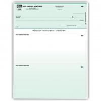 LT103C, Classic Laser/Inkjet Multipurpose Check