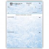 LT104, Marble Laser/Inkjet Multipurpose Check