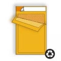 Bubble-Lite Mailer with Kwik-Tak