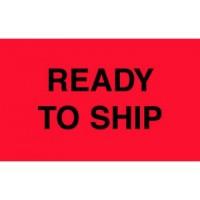 """""""READY TO SHIP"""""""