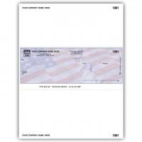 LM260P, Prestige Laser/Inkjet Multipurpose Check