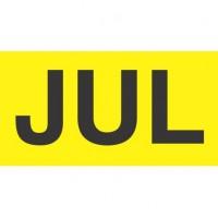 """""""JUL"""""""