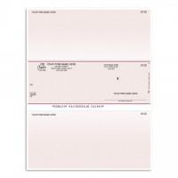 LM140C, Classic Laser/Inkjet Multipurpose Check