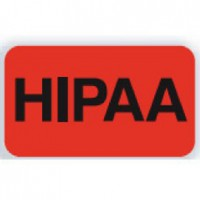 HIPPA/Privacy Labels