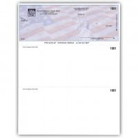 LT104P, Prestige Laser/Inkjet Multipurpose Check