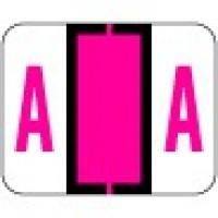 1283 Tab Products® Compatible Alpha. Tab