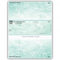 LM260, Marble Laser/Inkjet Multipurpose Check