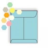 Prism Open End Catalog