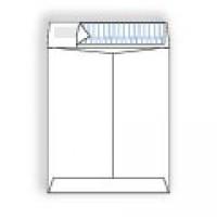 Western Dura-Print  Open End Catalog with Kwik-Tak