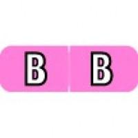 FABAM Barkley® Compatible Alphabetical Tabs