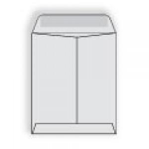 Gray Kraft Open End Catalog