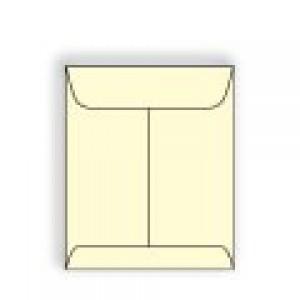 Creme Prism Open End Catalog