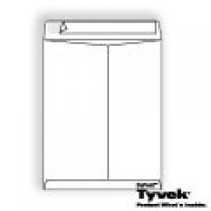 Tyvek Open End Catalog with Kwik-Tak