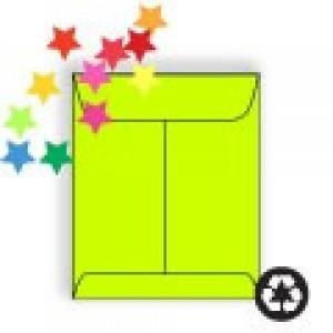 Starburst Open End Catalog