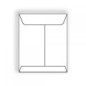Velpine Open End Catalog